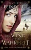 der_wind_und_die_wahrheit