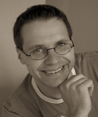 portrat-michael-peinkofer-alt.jpg