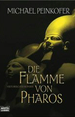 Flamme von Pharos