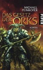 Gesetz der Orks
