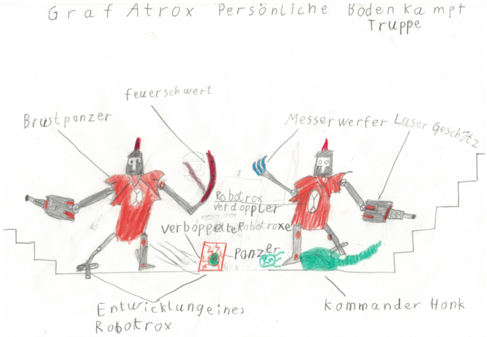 Alexander_9