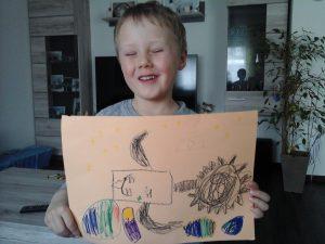 Erik5
