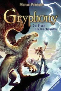 gryphony4