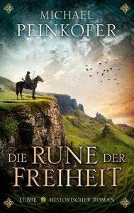 rune_der_freiheit