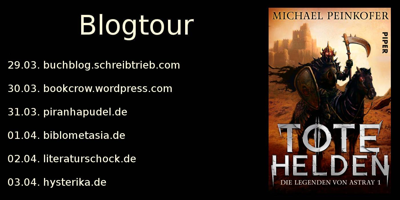 blogtour-michael-peinkofer