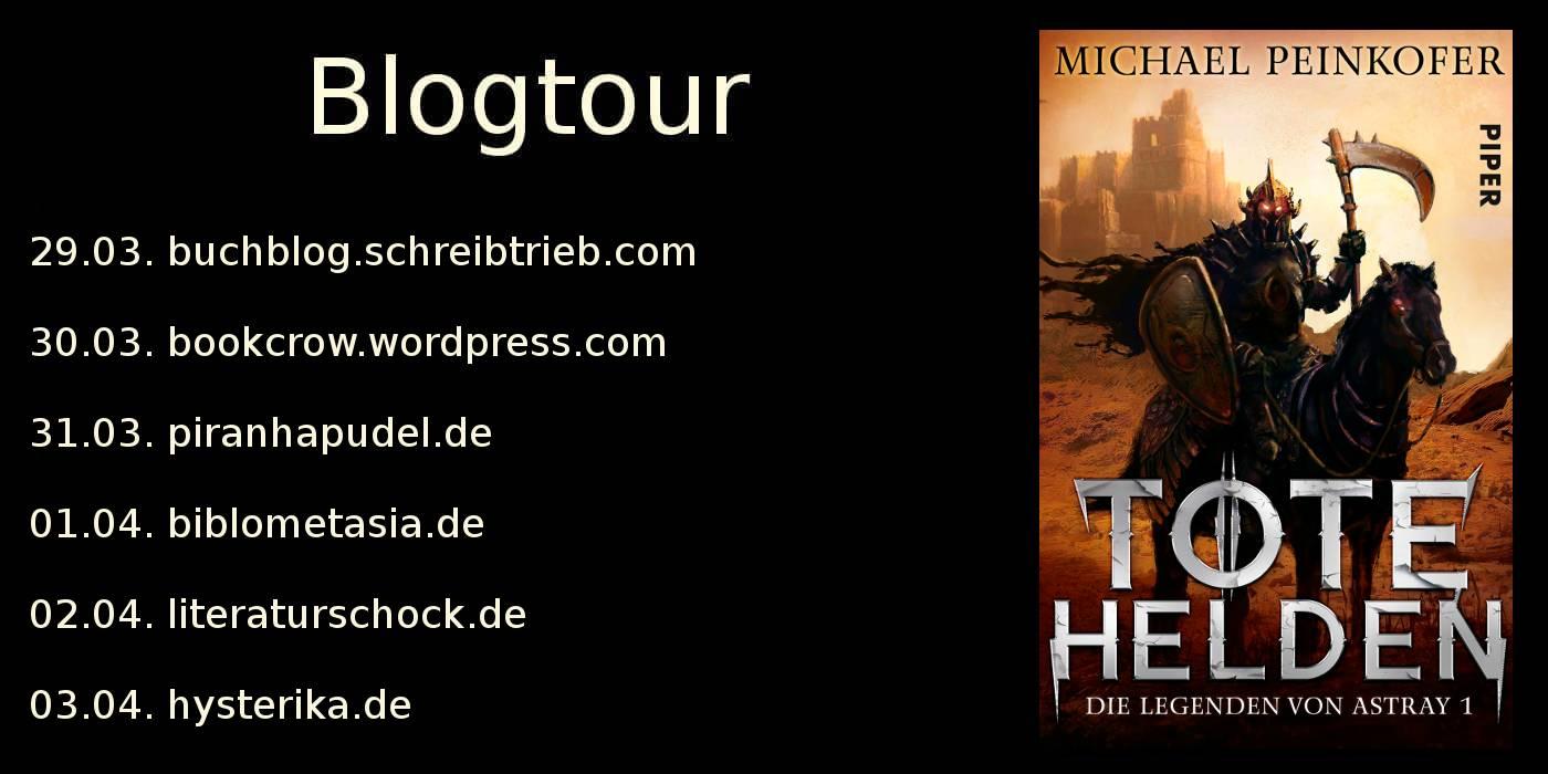 blogtour-michael-peinkofer